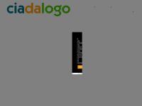Ciadalogo.com.br