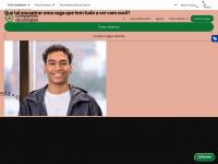 ciadeestagios.com.br