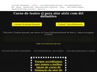 ciadeteatrocontemporaneo.com.br