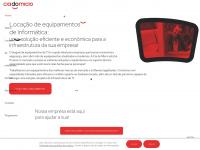 ciadomicromg.com.br