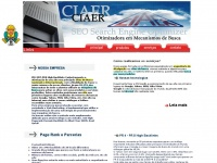 ciaer.com.br