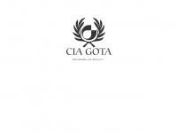 ciagota.com.br Thumbnail