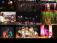 cialudica.com.br