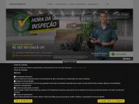 ciaramamaquinas.com.br