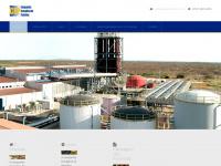 ciapetrolina.com.br