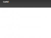 ciario.com.br
