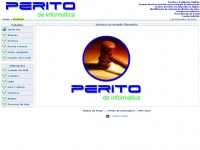 peritodeinformatica.com