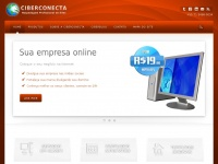 Web Design e Hospedagem Especializada WordPress