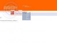Cibermidia.com.br - CiberMídia Jornalismo Empresarial e Comunicação  Estratégica
