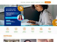 cicgaribaldi.com.br
