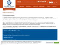 cicbh.com.br
