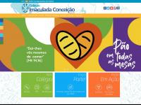 cicmachado.com.br