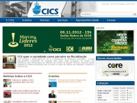 cicscanoas.com.br