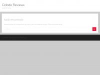 cidadeam860.com.br