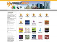 cidade24h.com.br