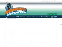cidadeesportes.com.br