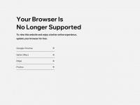 cidadedoscanyons.com.br