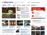 Cidadeinternet.com.br