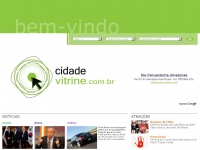 cidadevitrine.com.br