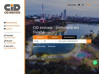 cidimoveis.com.br