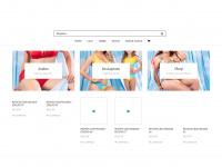 Revista Cida Moldes – www.cidamolds.com.br