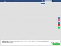 cidepe.com.br