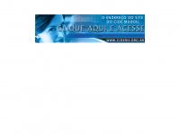 cideestagio.com.br