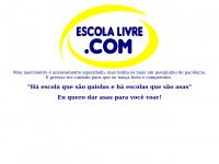 cidao.com.br