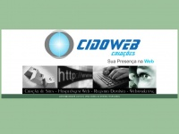 cidoweb.com.br