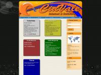cidvale.com.br