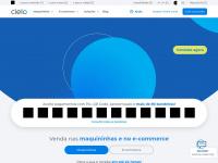 Cielo.com.br