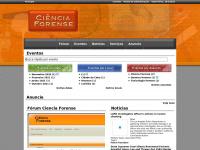 cienciaforense.com.br