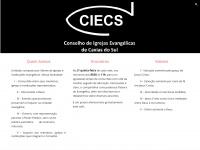 ciecs.com.br