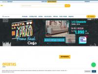 ciello.com.br