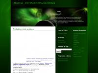 ciencias.com.br