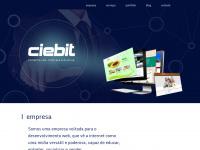ciebit.com.br