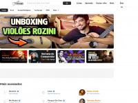 cifraclub.com.br