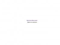 Ciffoni.com.br - Helio Ciffoni de Toquio