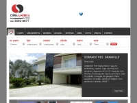 cifraamericaimoveis.com.br