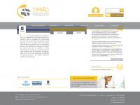 cifrao.com.br