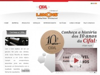 Cifal.com.br - Home - Cifal