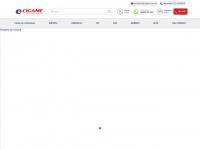 cigame.com.br