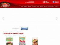 cindreia.com.br