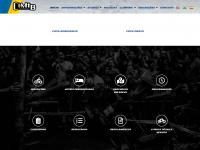 cimtb.com.br