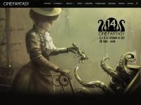 cinefantasy.com.br