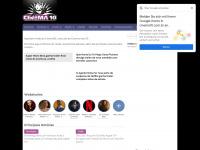 cinema10.com.br
