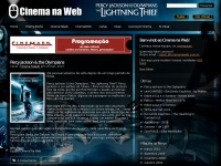 cinemanaweb.com.br