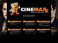 cinemaxx.com.br