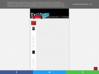 cinepipocacult.com.br