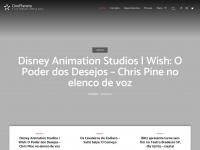 cineplaneta.com.br